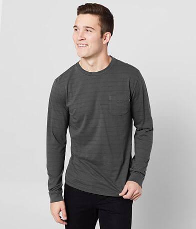 O'Neill Dinsmore T-Shirt