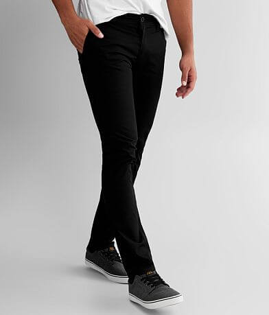 O'Neill Redlands Hybrid Stretch Pant