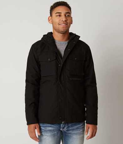 O'Neill Anchorage Jacket