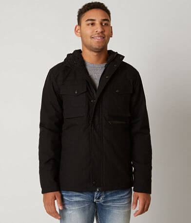 O'Neill Anchorage Jacket