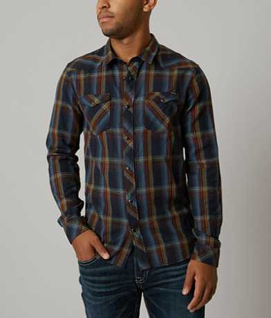 O'Neill Timeshell Shirt