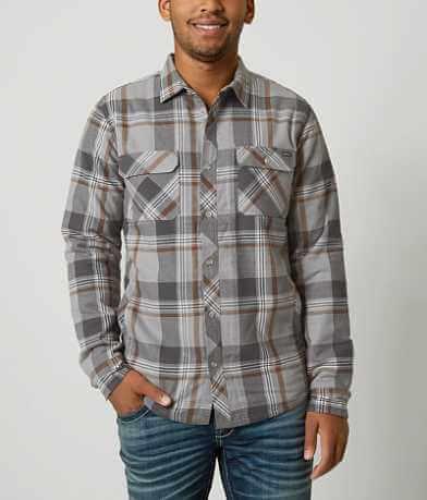 O'Neill Brawn Shirt