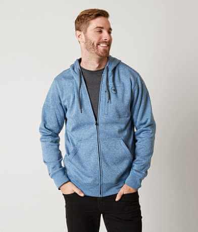 O'Neill October Sweatshirt