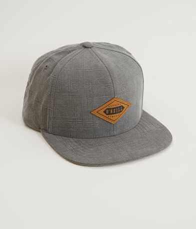 O'Neill Rooks Hat