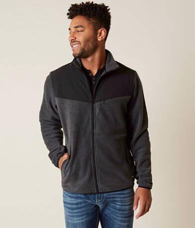 O'Neill Blends Sweatshirt