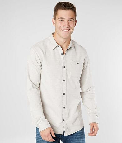 O'Neill Anton Stretch Shirt