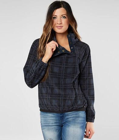 O'Neill Harleen Fleece Jacket