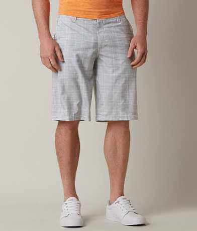 O'Neill Nomad Hybrid Stretch Walkshort