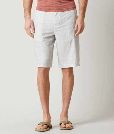 O'Neill Successor Hybrid Stretch Walkshort
