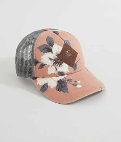 O'Neill Hacienda Trucker Hat