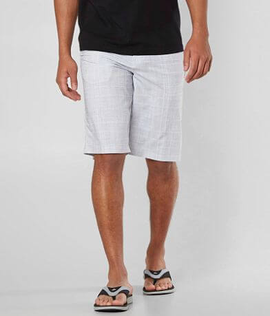 O'Neill Nomadic Hybrid Stretch Walkshort
