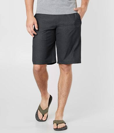 O'Neill Swerve Hybrid Stretch Walkshort