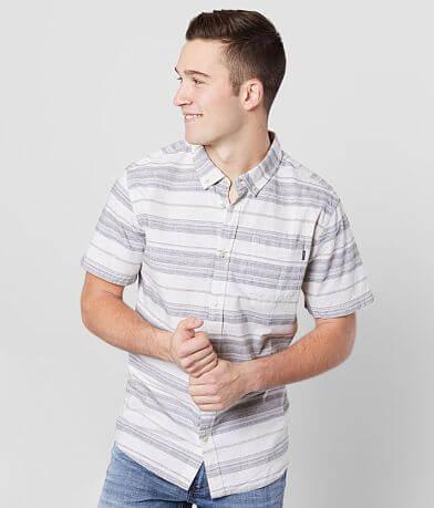 O'Neill Rivera Shirt