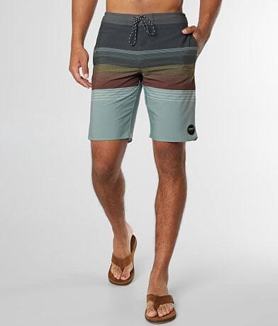 O'Neill Club Cruzer Stretch Boardshort