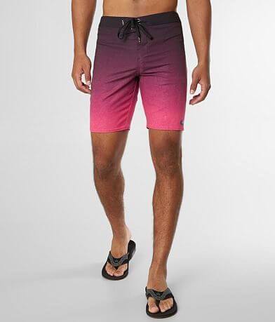 O'Neill Hyperfreak Stretch Boardshort