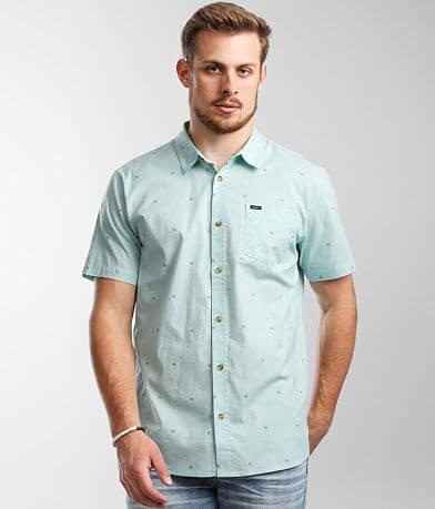 O'Neill Tame Dobby Stretch Shirt