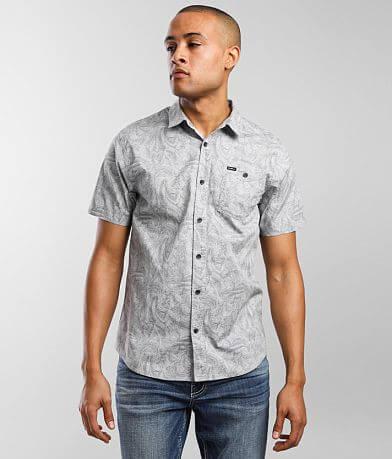 O'Neill Tame Stretch Shirt