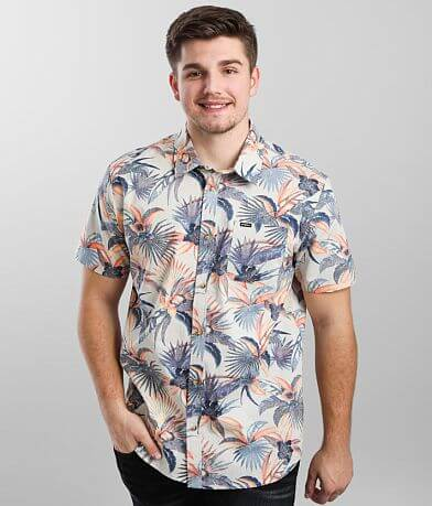 O'Neill Atlas Stretch Shirt