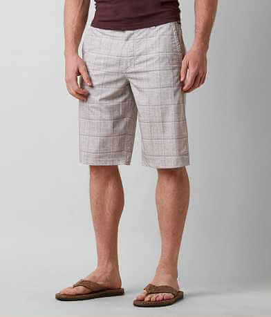 O'Neill Inlet Hybrid Stretch Walkshort
