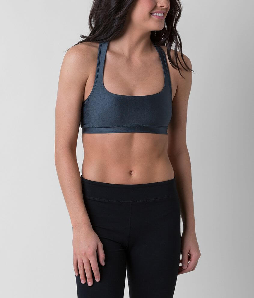 O'Neill Inspire Bralette front view