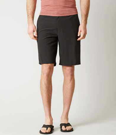O'Neill Hyperfreak Hybrid Stretch Walkshort