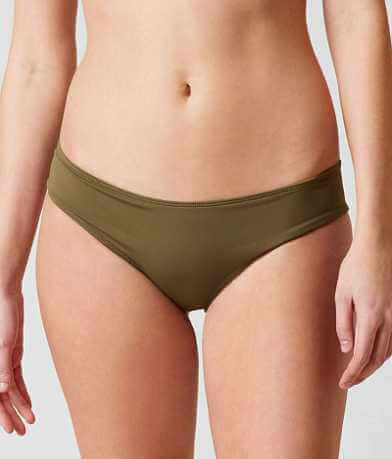 O'Neill Salt Water Swimwear Bottom