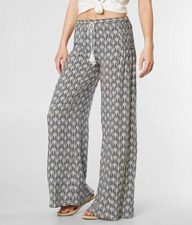 O'Neill Madalyn Wide Leg Pant