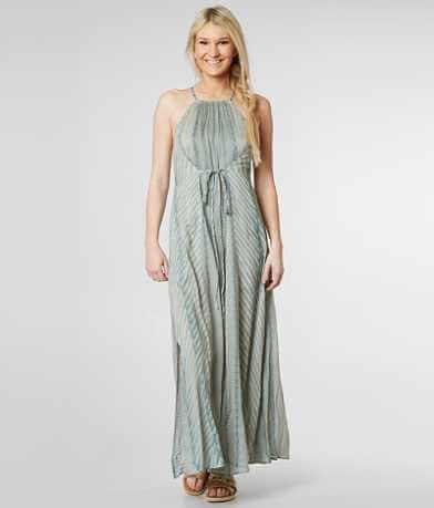O'Neill Lenore Maxi Dress