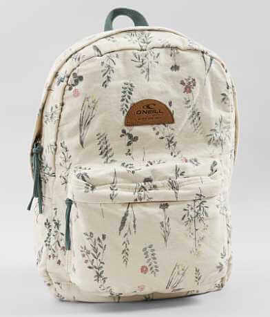 O'Neill Beach Blazer Backpack