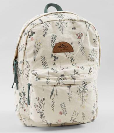 O'Neill Beach Blazer Backpack