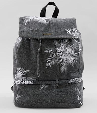 O'Neill Chillin' Backpack