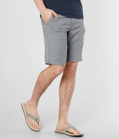 O'Neill Locked Hybrid Stretch Walkshort