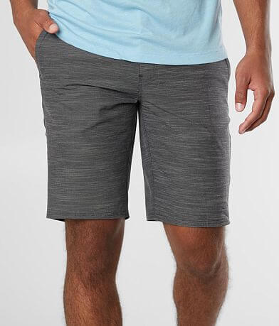 O'Neill Locked Slub Hybrid Stretch Walkshort