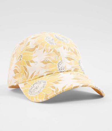 O'Neill Movement Hat