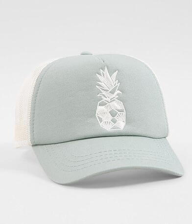 O'Neill Spring Time Trucker Hat