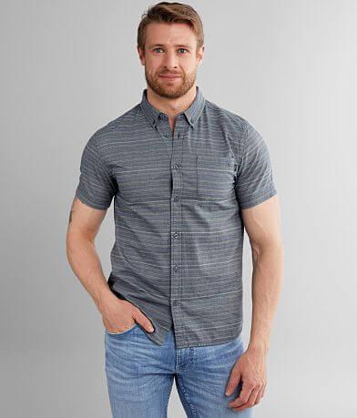 O'Neill Slausen Shirt
