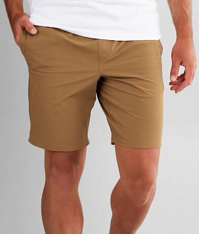 O'Neill Cruz Hybrid Stretch Walkshort