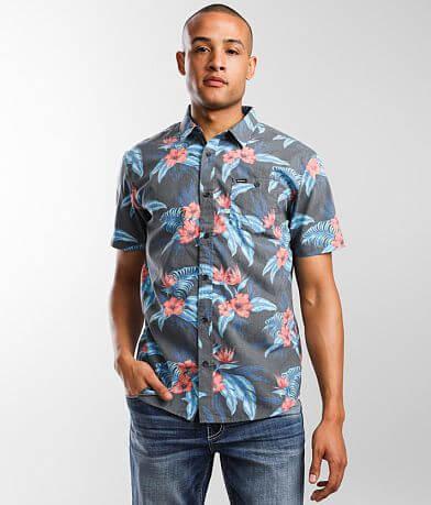 O'Neill Tropic Jam Shirt