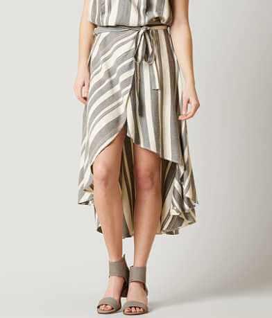 O'Neill Savi Skirt