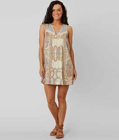 O'Neill Clara Dress