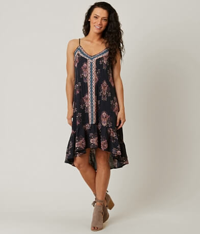 O'Neill Marquita Dress