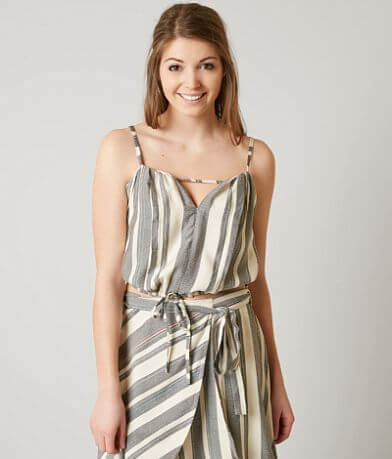 O'Neill Savannah Tank Top