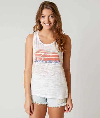 O'Neill Sun of A Beach Tank Top