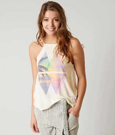 O'Neill Haze Tank Top