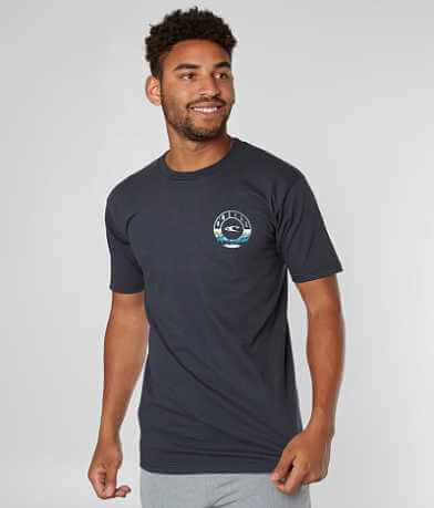 O'Neill Fillmore T-Shirt