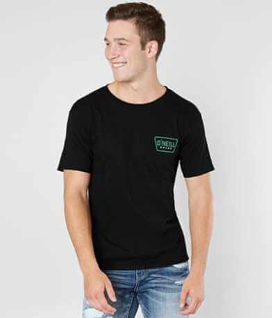 O'Neill Trapezoid T-Shirt