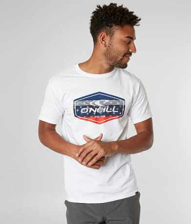 O'Neill Filler T-Shirt