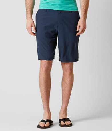 O'Neill Baybridge Hybrid Walkshort