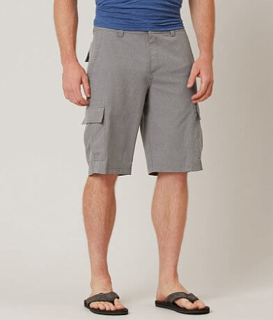 O'Neill Dayton Cargo Stretch Walkshort