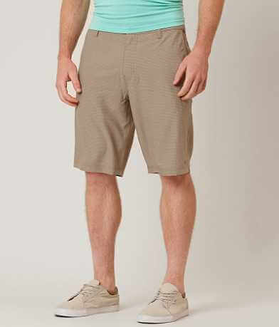 O'Neill Baybridge Stretch Walkshort